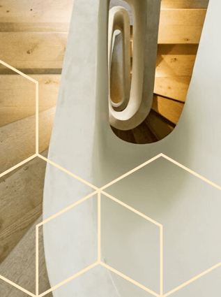 Progetic Edificis residencials