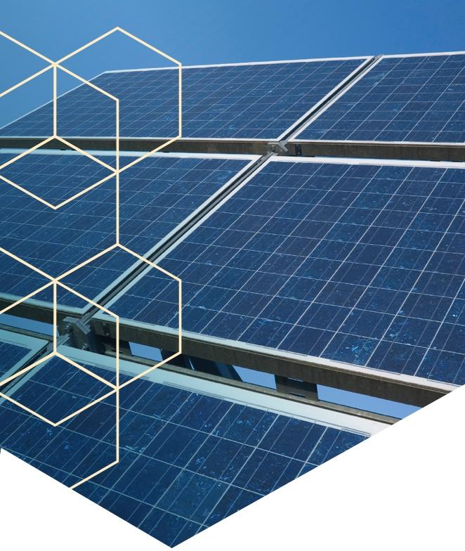 Solgetic Fotovoltaica