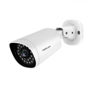 Càmera IP Foscam G4EP